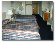 The Econolodge Rehoboth Offers 123 Ious Guest Rooms Including Suites And Whirlpool Our New 44 Room Addition Is Now Open